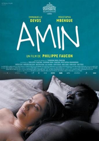 AMIN (Copier).jpg