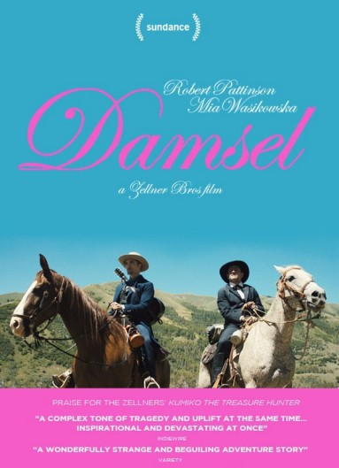 damsel (Copier).jpg