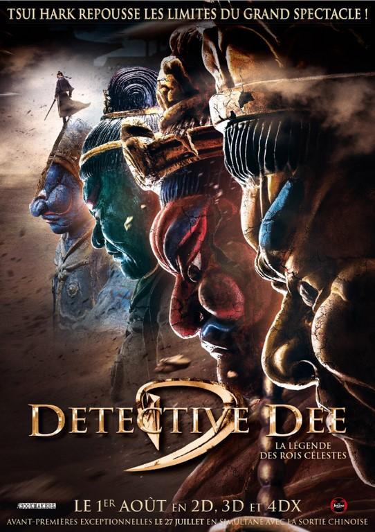 DETECTIVE DEE (Copier).jpg