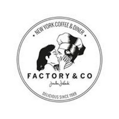 factory and co (Copier).jpg