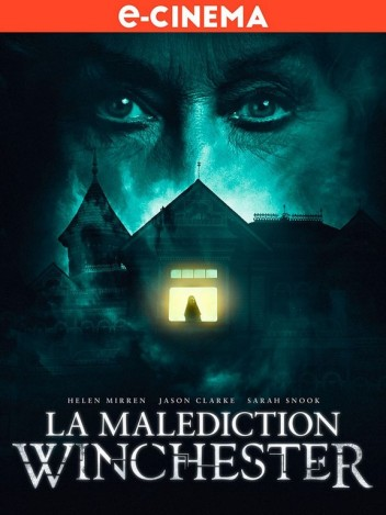 la malediction winchester (Copier).jpg
