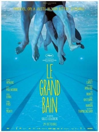 LE GRAND BAIN (Copier).jpg