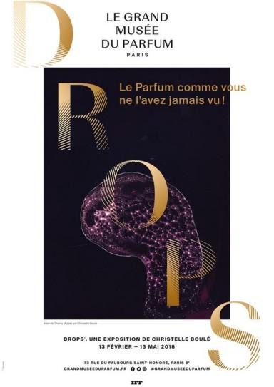 le grand musée du parfum (Copier) (Copier).jpg