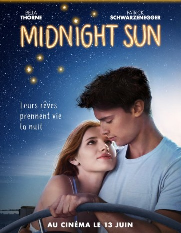 midnight sun (Copier).jpg