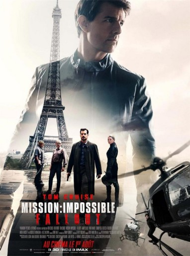 mission-impossible-fallout (Copier).jpg