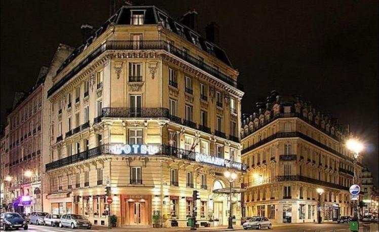 normandy hotel paris (Copier).JPEG
