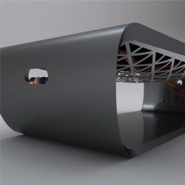 observeur_design_11_-blacklight-billards-toulet