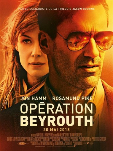OPERATION BEYROUTH (Copier).jpg