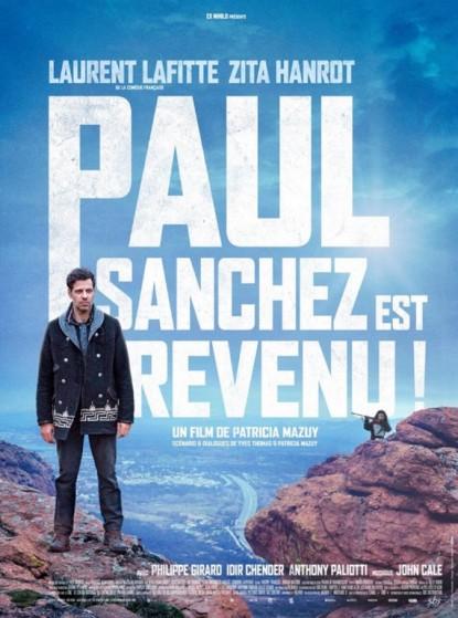 PAUL SANCHEZ EST REVENU (Copier)
