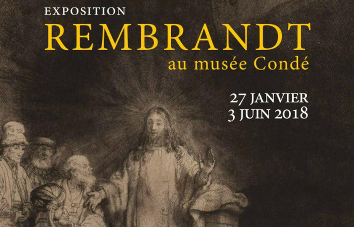 Rembrandt-au-musée-Condé (Copier).jpg