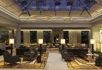 tsuba hotel (Copier).jpg