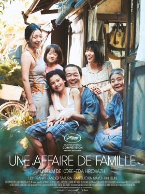 UNE AFFAIRE DE FAMILLE.jpg