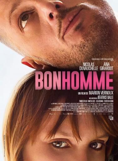 bonhomme (Copier).jpg