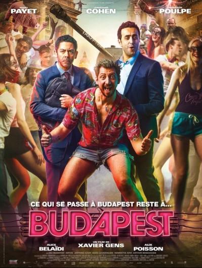 budapest (Copier).jpg