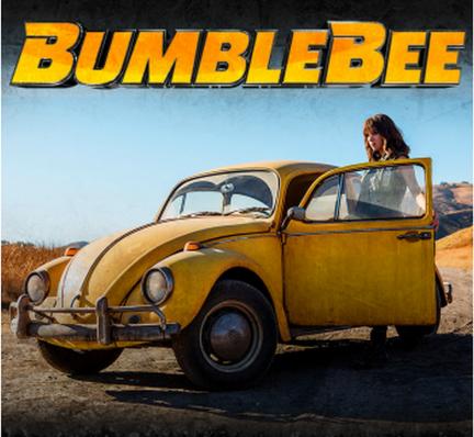 bumblebee (Copier).png