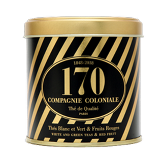compagnie coloniale (Copier).png