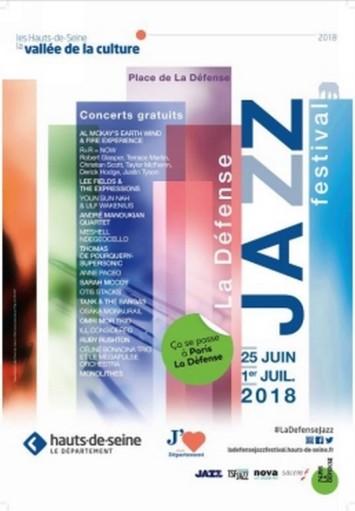 cp_la_defense_jazz_festival_programmationcomplete_2018_photos4.003 (Copier).jpeg