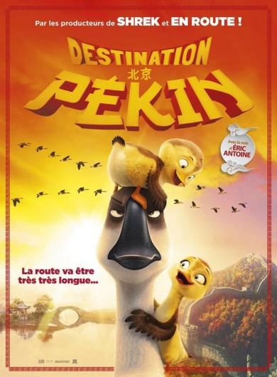 destination pekin (Copier)