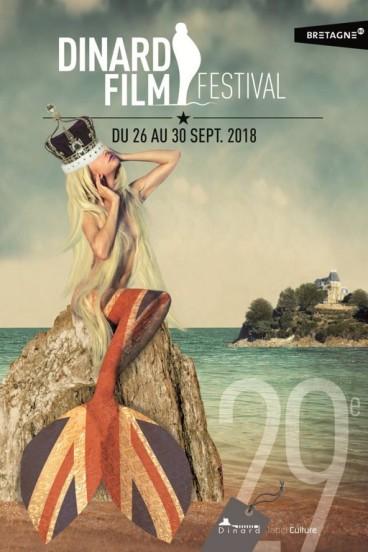 dinard film festival (Copier)