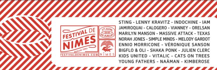 festival de nimes (Copier).PNG