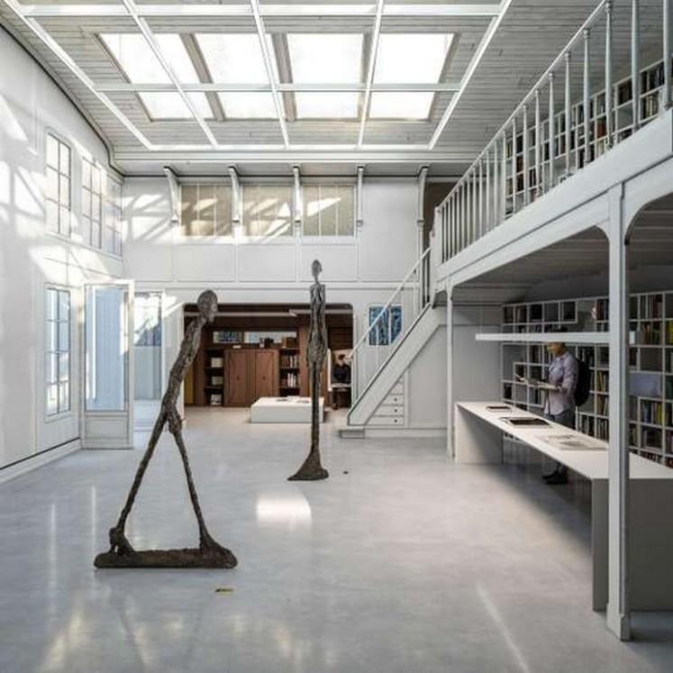 institut giacometti (Copier).jpg