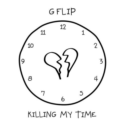 killing my time (Copier).jpg