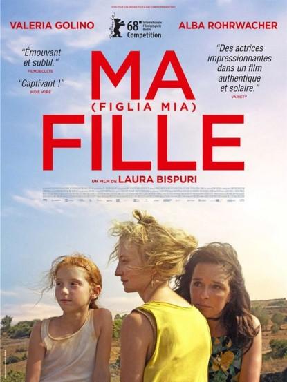 MA FILLE (Copier)
