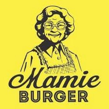 mamie burger (Copier).jpg