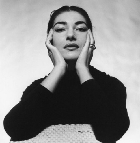 maria callas photographe (Copier).jpg