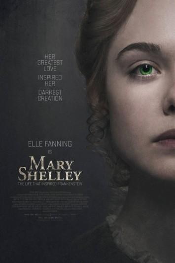mary shelley (Copier).jpg
