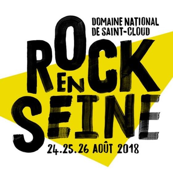 ROCK EN SEINE (Copier).jpg