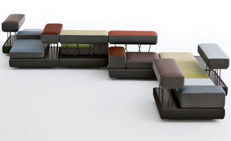 sofa plot design (Copier).jpg