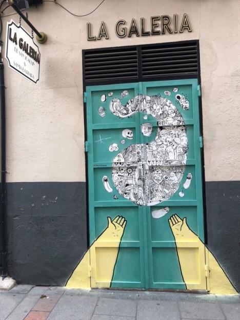 street art a madrid (Copier).jpg