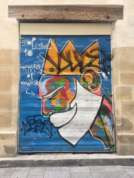 street art à paris (Copier).jpg
