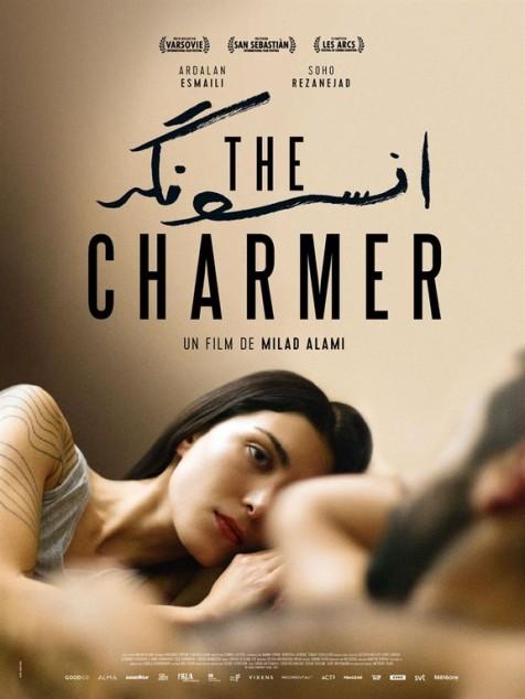 the charmer (Copier).jpg