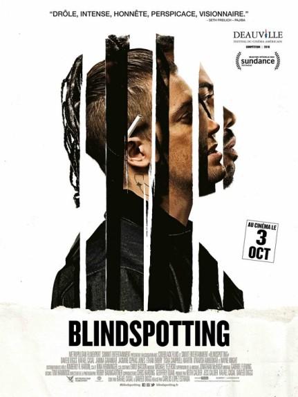 BLINDSPOTTING (Copier).jpg
