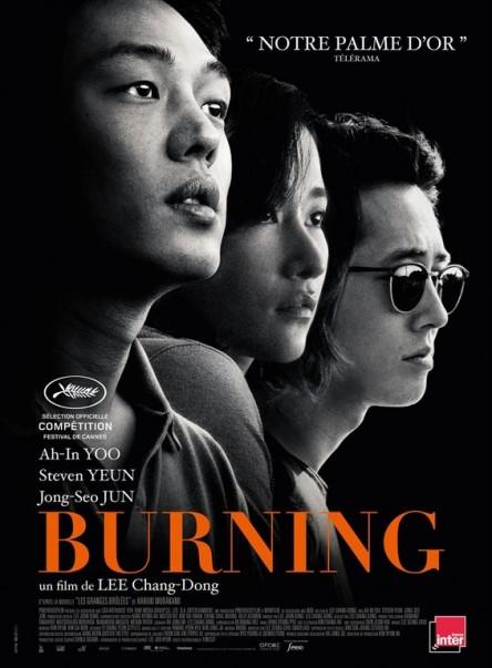 burning (Copier).jpg