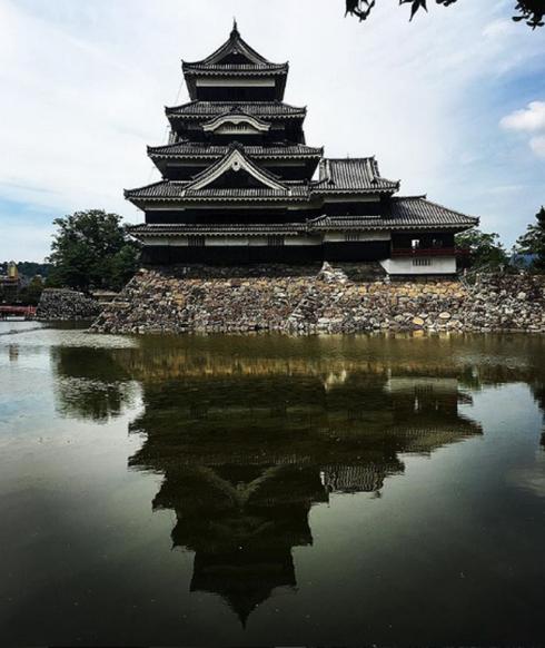 chateau de matsumoto (Copier).PNG