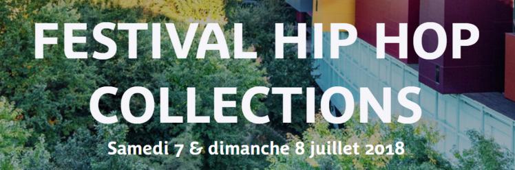 festival hip hop collections (Copier).PNG