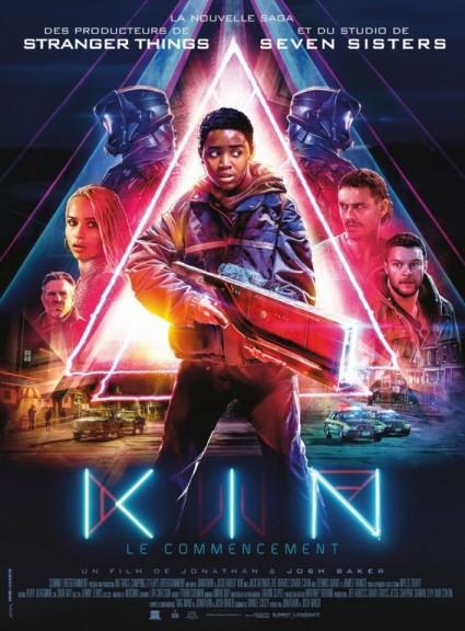 kin (Copier)