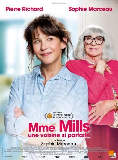 Mme mills une voisine si parfaite (Copier).jpg