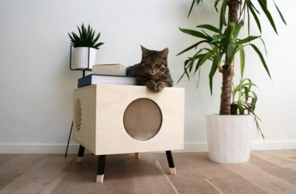 nest cat bed (Copier).PNG