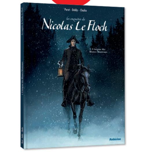 nicolas le floch (Copier).PNG