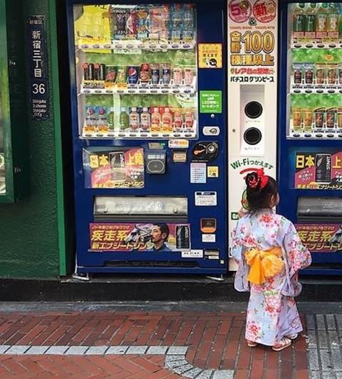 petite fille distrib (Copier).jpg