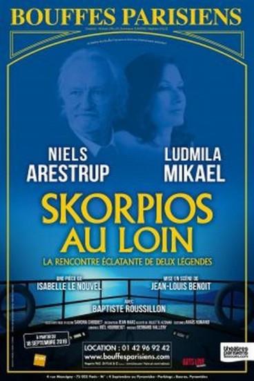skorpios au loin (Copier) (Copier).jpg