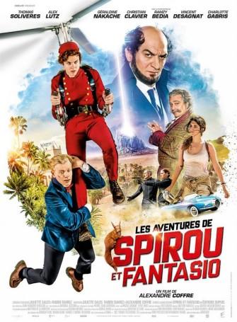 SPIROU ET FANTASIO LE FILM (Copier).jpg