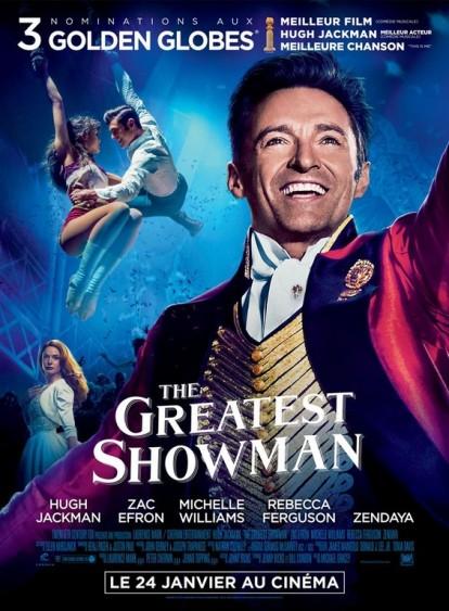 the greatest showman (Copier).jpg