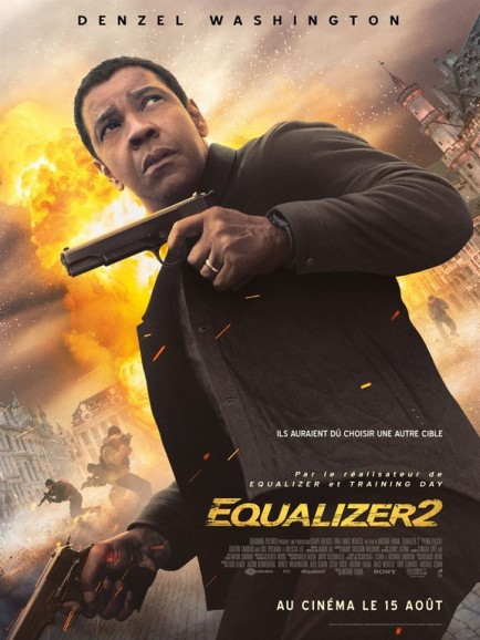 equalizer 2 (Copier).jpg