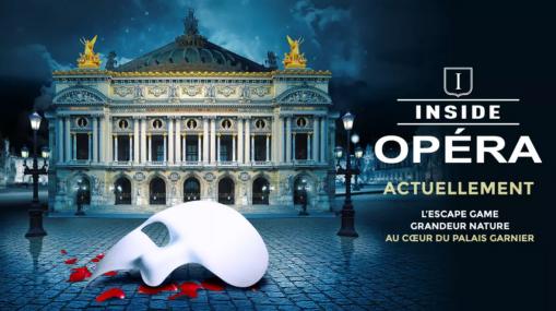 inside opéra escape game (Copier).PNG