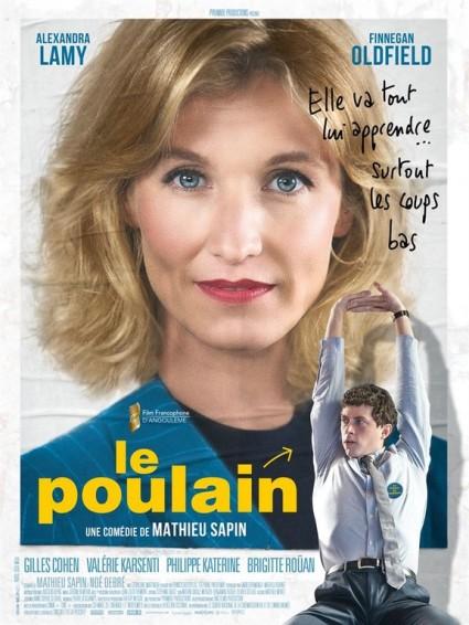LE POULAIN (Copier).jpg
